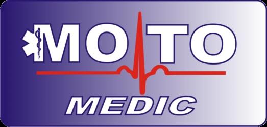 Moto-Medic Sp. z o. o.